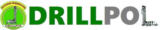DrillPol