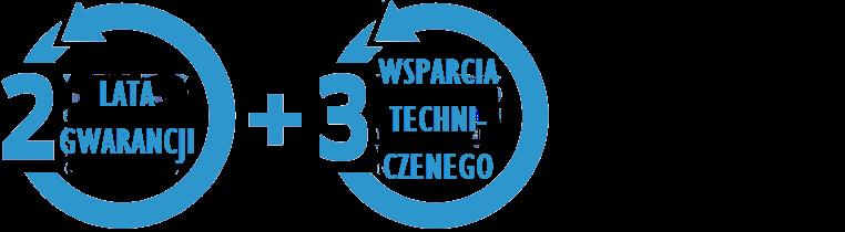 studnie głębinowe gwarancja Tychy, Katowice, Śląsk
